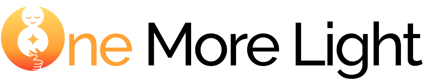 cropped-Icon-Text-color.png